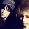 jazzremix's avatar