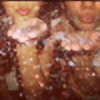 JazzsGirl's avatar