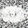 JazztheHyper's avatar