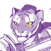 JazzTheTiger's avatar