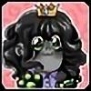 JazzTrash's avatar