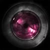jazzTri's avatar