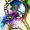 Jazzuz-Christ's avatar
