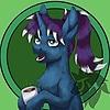 JazzWolfBlaze's avatar