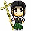 Jazzy-C-Oaks's avatar