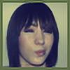 Jazzy-Devine's avatar