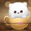 Jazzy-girl21's avatar