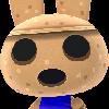 Jazzy-Jasmine's avatar