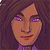 Jazzy-Kandra's avatar