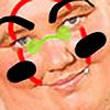 JaZzY-MaKaRa's avatar