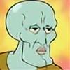 Jazzy-Moe's avatar