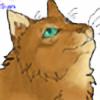 Jazzy-Warrior's avatar