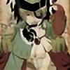 jazzy12650's avatar