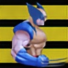 jazzy3567's avatar