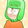 Jazzyannemarie's avatar