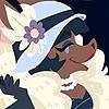 JazzyBatty's avatar