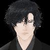 jazzybz's avatar
