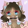 jazzycat90's avatar