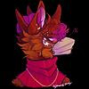 JazzyDaDiamond's avatar