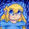 JazzyDrawz's avatar