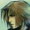 JazzyFantasy's avatar