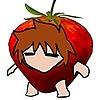 jazzyfizzie's avatar