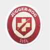 jazzygal12's avatar