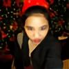 jazzyhue's avatar