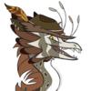 Jazzyj07's avatar