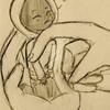 JazzyJazzHoneyBee's avatar