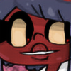 JazzyJulie's avatar