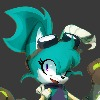 JazzyJWolf's avatar