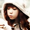 JazzyKs's avatar