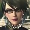 JazzyLance's avatar