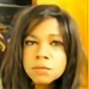 jazzylinn's avatar