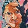 JazzyMaybe's avatar