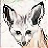 Jazzymbf's avatar