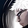 jazzymune's avatar