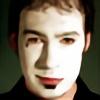 JazzyPhoto's avatar