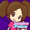 Jazzystar123's avatar