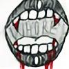 jazzystone's avatar