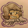 JazzytheDjinn's avatar