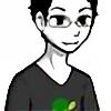 jazzyTurtIe's avatar