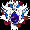 JazzyViper's avatar