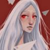 JazzyzH's avatar