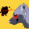 Jazzz-Trillnote's avatar