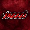 JazzziHD's avatar