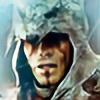 JB-Chan's avatar