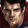 JB-Charakterdesign's avatar