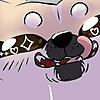 JB-Pawstep's avatar